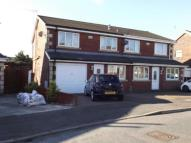 3 bed semi detached house for sale in Farfield Drive...
