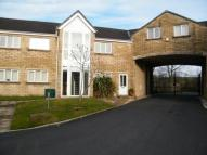 2 bedroom Flat in St. James Fold...