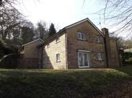 Detached house for sale in Billinge End Road...