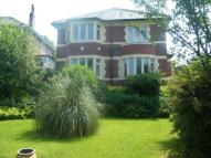 Lowood Place Detached property for sale