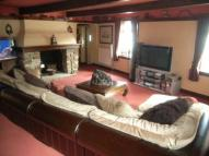 2 bed Cottage in Maria Square, Belmont...