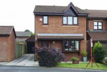 3 bedroom Detached property in Kirklands, Bolton...