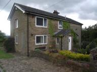 3 bed Detached home in Tottington Road, Harwood...