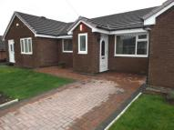 Bungalow in Everleigh Close, Bolton...