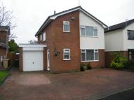 Broom Way Detached property for sale