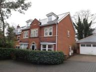 5 bedroom Detached house in The Morelands, Bolton...