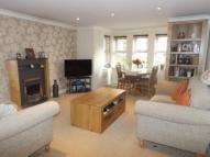2 bedroom Flat in Hatherlow Court...