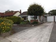 2 bedroom Bungalow for sale in Lindale Avenue, Bolton...