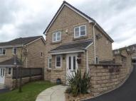 2 bedroom Detached home in Priory Chase, Nelson...