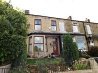 Terraced home in Woodgrove Road, Burnley...