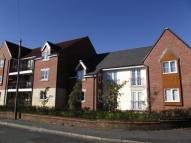 Flat for sale in Nailers Green...