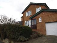 Detached property in Manley Close, Summerseat...