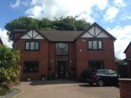 Vale Coppice Detached property for sale