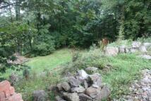 Lindeth Road Land for sale