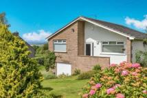 Bungalow for sale in Ash Meadow Road...