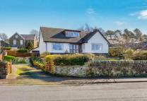 3 bed new property for sale in Main Road...