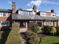 3 bed Terraced house for sale in Langton Brow, Eccleston...