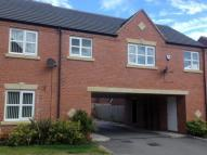 Flat for sale in Haworth Road, Chorley...