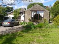 4 bed semi detached property for sale in Blackburn Road...