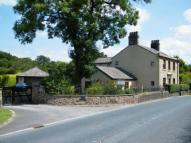 Detached home in Dawson Lane...