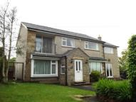 4 bed Detached home in Dolphinholme, Lancaster...