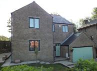 5 bedroom Detached property in Factory Brow, Scorton...