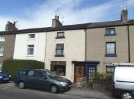 Main Road Terraced property for sale