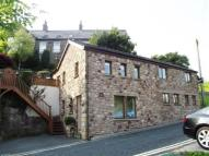 Quarry Road Detached house for sale