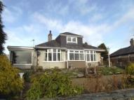 Bungalow for sale in Off High Road, Halton...