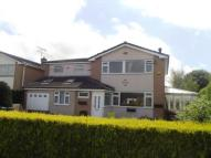 5 bed Detached property for sale in Sandown Road, Lancaster...