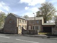 4 bed Detached property in Copy Lane, Caton...