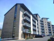 1 bedroom Flat in Mill View House...