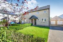 3 bedroom semi detached property for sale in Swaledale, Galgate...