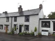 High Road semi detached property for sale