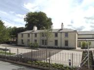 new development for sale in Chapel Lane, Galgate...