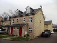 3 bedroom semi detached house in Ayrton View, Lancaster...