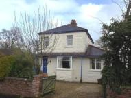 3 bedroom Detached property for sale in Artlebeck Road, Caton...