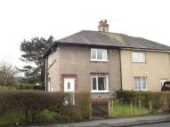 semi detached home for sale in Copy Lane, Caton...
