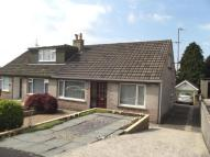 3 bed Bungalow in Oak Drive, Halton...