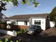 Bungalow for sale in Hatlex Drive, Hest Bank...
