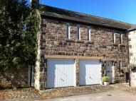 4 bed Detached house for sale in The Orchard, Wray...