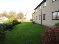 Retirement Property for sale in Binyon Road, Lancaster...