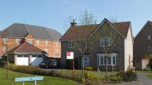 4 bedroom Detached home for sale in Guernsey Avenue...