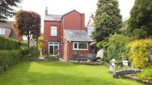 Leyland Lane Detached property for sale