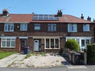 Terraced property for sale in Golden Hill Lane...