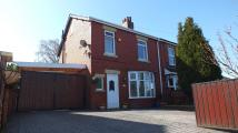 5 bedroom semi detached home in Lancaster Lane, Leyland...
