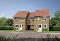 3 bed new home for sale in Worden View, Wigan Road...