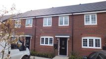 new development for sale in Dunnerholme Avenue...