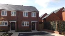 3 bedroom new development for sale in Dunnerholme Avenue...