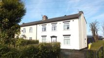 semi detached house for sale in Sandy Lane, Leyland...